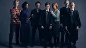 100 Tickets To HARRY POTTER AND THE CURSED CHILD Will Go to New York City Public Housing Residents At No Cost