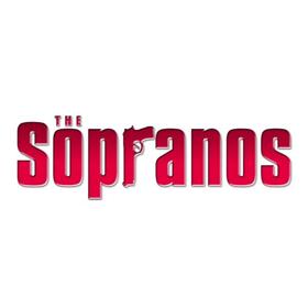 James Gandolfini's Son Cast as Tony Soprano in SOPRANOS Prequel