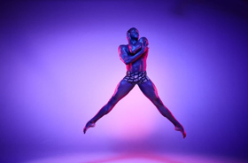 Alvin Ailey American Dance Theater's 21- City North American Tour Starts Today