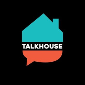 Composer William Basinski Joins Electronic Musician JLIN On This Week's TALKHOUSE PODCAST