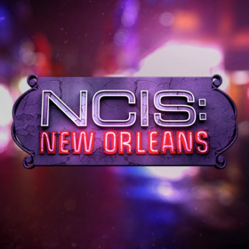 Scoop: Coming Up on a Rebroadcast of NCIS: NEW ORLEANS on CBS - Today, September 22, 2018