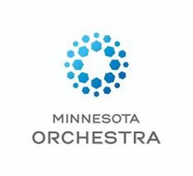 Minnesota Orchestra Announces 2018-19 Season