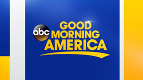 Scoop: Upcoming Guests on GOOD MORNING AMERICA on ABC