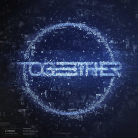 Third Party Release New Album 'TOGETHER'