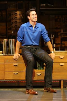 BEAUTIFUL Star Scott J. Campbell Dies At 33