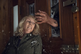 Fantastic Fest's Second Wave Lineup Features the Premiere of Jamie Lee Curtis' HALLOWEEN