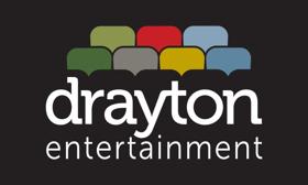 Drayton Entertainment Announces 2019 Season - NEWSIES, ROCKY, and More