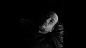 Eliot Krimsky Streams DARKNESS, Headlines National Sawdust On 2/16