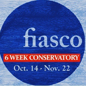 Fiasco Theater Now Accepting Applications for Fall Conservatory