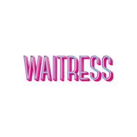 FSCJ Artist Series Presents WAITRESS March 12-17