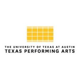 Philip Glass Ensemble Presents KOYAANISQATSI LIVE