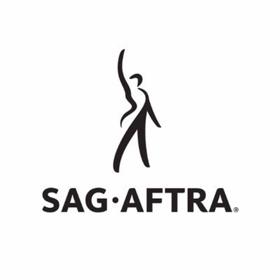 SAG-AFTRA Calls Strike Against Advertising Agency Bartle Bogle Hegarty