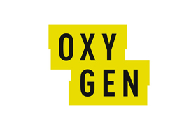 Oxygen to Premiere Special 90-Minute Episode of ACCIDENT, SUICIDE OR MURDER