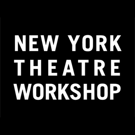Lineup Announced for NYTW's 2019/20 Season of NEXT DOOR