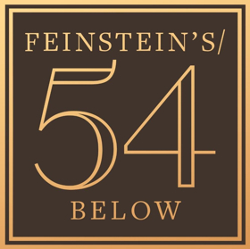 Jessica Vosk, Ben Fankhauser, and More Slated for Next Week at 54 Below
