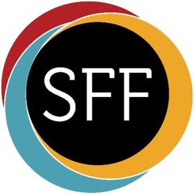 The 20th Annual Sarasota Film Festival Announces Complete Lineup