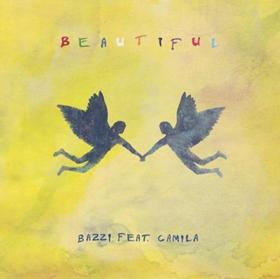 Bazzi Releases New Track BEAUTIFUL Featuring Camila Cabello