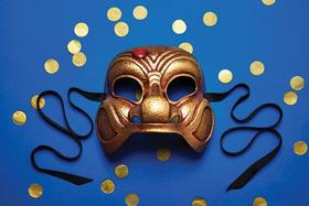 Tafelmusik Presents World Premiere Of THE HARLEQUIN SALON