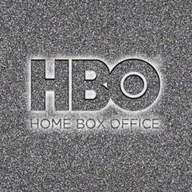 HBO Gives Series Order To MRS. FLETCHER