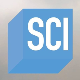 Science Channel Three-Part Docu-Series to Offer Revealing Look at History of Computer and Tech Industry