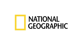 The United States Secret Service Grants National Geographic Unprecedented Access for New Special