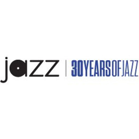 Jazz at Lincoln Center Announces Finalists Bands to Compete in 23rd Annual 'Essentially Ellington'