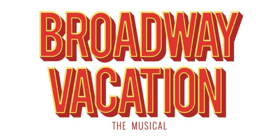 Ken Davenport And Kurt Deutsch Option Musical Rights To The Griswolds' 'Vacation' Story