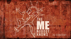 THE ME NOBODY KNOWS At 54 Below to Feature Ashley De La Rosa, Daniel Yearwood, and More