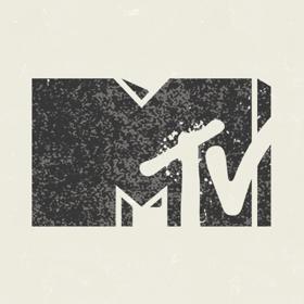 WINTER BREAK: HUNTER MOUNTAIN To Debut on MTV 2/27
