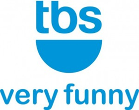 TBS Announces Programming at New York Comedy Festival