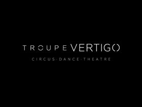 Troupe Vertigo Announces 10-City Symphony Cirque Series Tour
