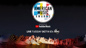 Cardi B Featuring Bad Bunny and J Balvin Will Perform at the AMERICAN MUSIC AWARDS
