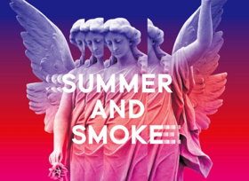 Classic Stage Company Announces Cast of SUMMER AND SMOKE - Hannah Elless, Marin Ireland, and More