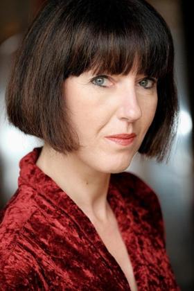 Surrey Based Theatre Company Take New Play EAT ME To Edinburgh