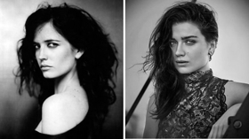 Eve Hewson and Eva Green Join the Cast of BBC's THE LUMINARIES