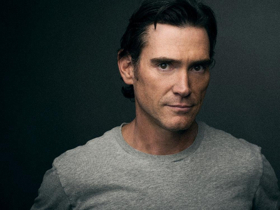 Billy Crudup Returns in HARRY CLARKE for 10 Weeks Only at the Minetta Lane Theatre