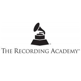 The Recording Academy Makes a Statement On Final Passage Of The Music Modernization Act