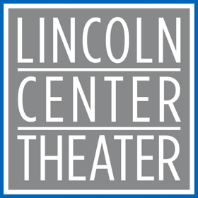 Lincoln Center Theater's PLATFORM SERIES Continues With Joshua Harmon And Daniel Aukin