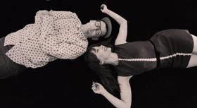 Natasha Leggero and Moshe Kasher to Perform at Flappers