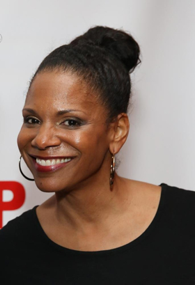 Audra McDonald is 'For Sure' Headed Back to Broadway