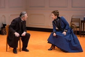 A DOLL'S HOUSE, PART 2 Tops List of Most-Produced Plays of the Year!