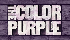 THE COLOR PURPLE Begins Performances Tonight At Paper Mill Playhouse