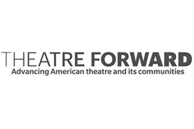Theatre Forward Honors The Works Of August Wilson, David Yazbek & Citi At Chairman's Awards Gala