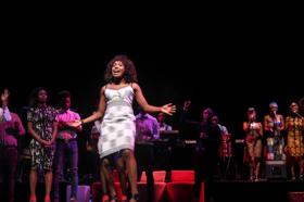 The Belgrade Theatre Will Celebrate Black History Month