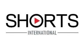 Shorts International Launches World's First Short Movie TV App