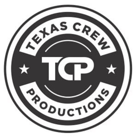 Texas Crew Productions Nominated For 22nd Emmy Awards