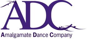 Amalgamate Dance Company Announces 16th Artist Series