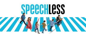 Scoop: Coming Up on a Rebroadcast of SPEECHLESS on ABC - Today, September 14, 2018