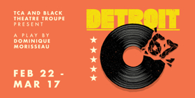 BWW Previews: DETROIT '67 at Tempe Center for the Arts. A conversation with the people bringing this show to life in Phoenix