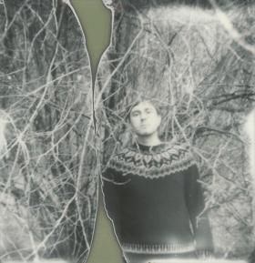 Drowse Announces 'Light Mirror' LP